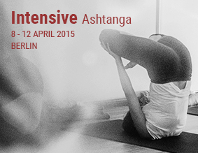 IntensiveBerlin-April2015