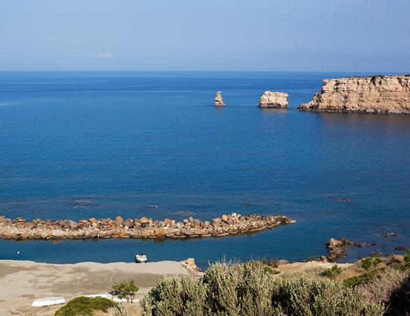 Crete2016