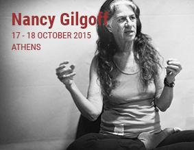 NancyGilgoff2015