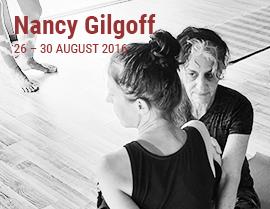 ashtanga-yoga-athens-nancy-gilgoff-2016-en