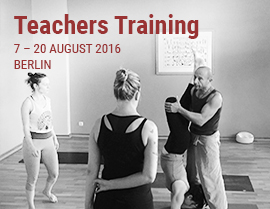 ashtanga-yoga-athens-teachers-taining-berlin-2016-en