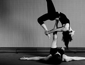 ashtanga-yoga-athens-acro-yoga