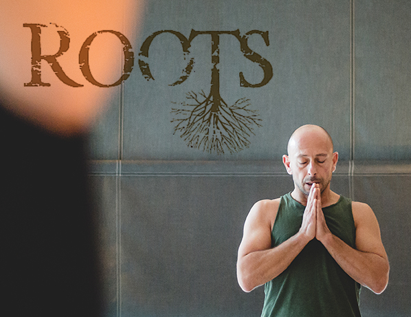 MainImage-Roots2