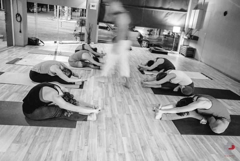 ashtanga-yoga-1