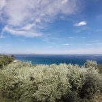 Ikaria Retreat 2016